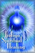 Indigo Spiritual Healing