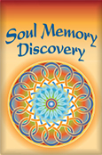 Soul Memory Discovery
