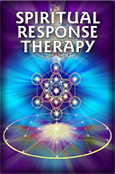 Spiritual Response Therapy