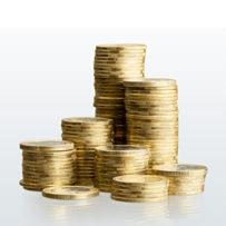 Reinforce Your Intention Around Money